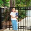 Residential Gate Operators